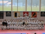 SM 2013 - Shihan-Kai-Training
