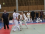 SM-Quali St. Gallen 2013 - Kumite: Res - Louis Bern