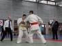 SM-Quali St. Gallen - Kumite David - Carmine
