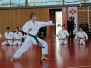 SM-Qualifikation 2014 - Meggen